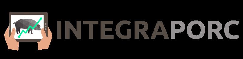 integraporc_largo