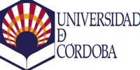 logo_UCO_i_400_color-210x100
